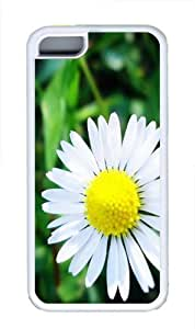 Andre-case Atukas Art 5 Custom iPhone 5C case cover H2HiT6jkUje Cover TPU White