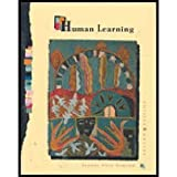 Human Learning : Principles, Theories and Educational Applications, Ormrod, Jeanne E., 0023894822