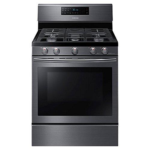 Samsung Appliance NX58J5600SG 30