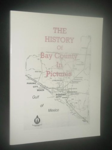 Download The history of Bay County in pictures PDF