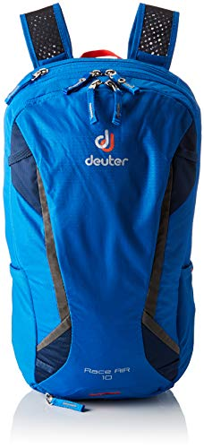 Deuter Race Air, Bay/Midnight