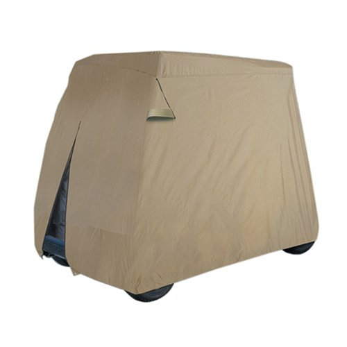 Buy car covers on the market