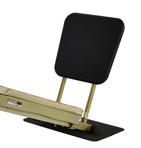 Squat Stand Extra Extended Design product image