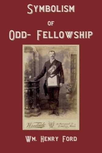 Symbolism of Odd-Fellowship