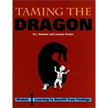 Taming the Dragon: Learning to Benefit from Feelings