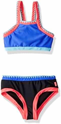 f43187aec9772 Shopping Tankinis - Two-Pieces - Swim - Clothing - Girls - Clothing ...
