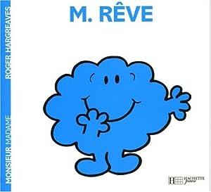"Afficher ""Monsieur Madame n° 10 M. REVE"""