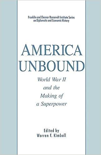 world war 2 superpowers
