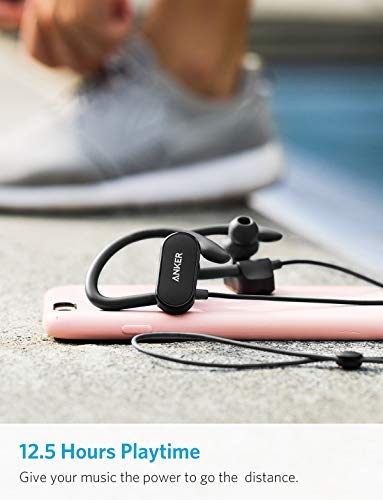 Buy earbuds for cycling