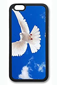 For Samsung Galaxy S3 Cover Case,When Pigs Fly1 TPU Rubber Soft Case Back Cover For Samsung Galaxy S3 Cover Transparent