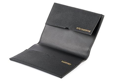 Black Inverno Jeans Levanto 75w00042 Porta K299 Passaporto Trussardi Donna Autunno 1y090122 2017 gA8vgx