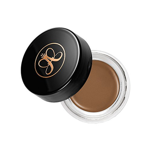 ANASTASIA BEVERLY HILLS Dipbrow Pomade -