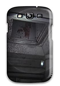 S3 Perfect Case For Galaxy - Vhscitw7293IqWPd Case Cover Skin