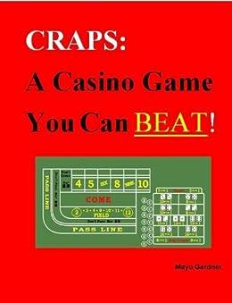 casino games you can beat