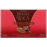 乐家 美国进口Almond roca咖啡腰果糖 125g