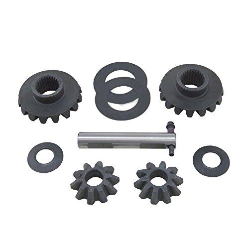 Yukon Gear & Axle (YPKGM7.5-S-26) Standard Open Spider Gear Kit for GM 7.5 Differential