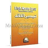 Fiqh Made Easy, Saalim Ibn Ghaanim Al-Sadlaan, 1891540076
