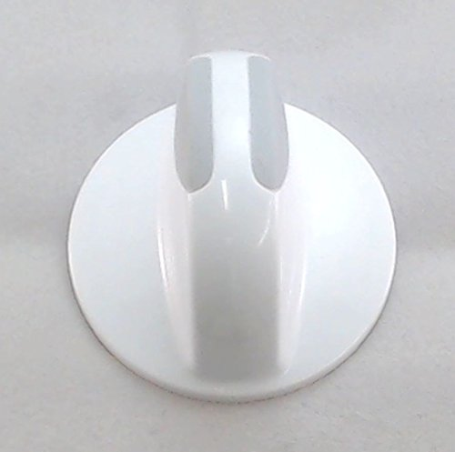 Dryer Knob for Frigidaire Westinghouse, AP4339026, PS2330885, 134844410