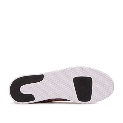 Adidas Herre Pw Tennis Menneskelige Race Flerfarvet Stof Størrelse 13 4CNvRq45