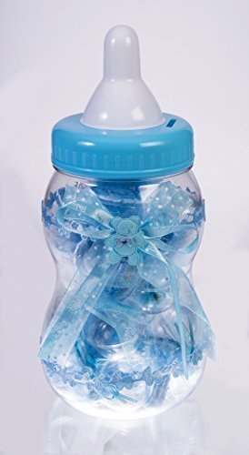 baby bottle coin bank - 8