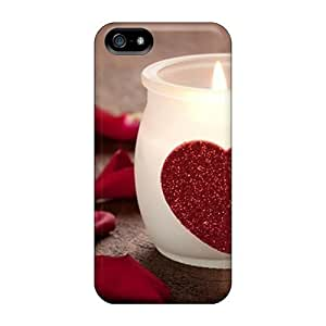 Fashionable Phone Cases For Samsung Galaxy Note4 With High Grade Design Black Friday WANGJING JINDA