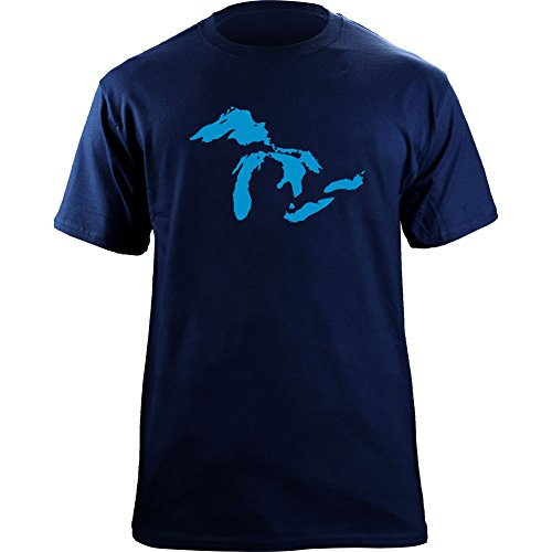 great-lakes-graphic-t-shirt-2xl-navy-blue