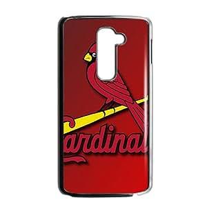 Baseball Cell Phone Case for LG G2