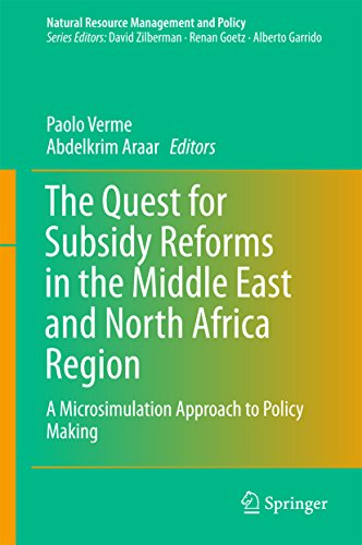 the-quest-for-subsidy-reforms-in-the-middle-east-and-north-africa-region-a-microsimulation-approach-
