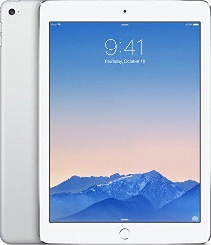 56e9471a6a8d91 Apple iPad Air 2 64Go Wi-Fi - Argent  Apple  Amazon.fr  Informatique