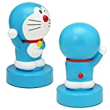 Doraemon Pon Light LED Room Lamp
