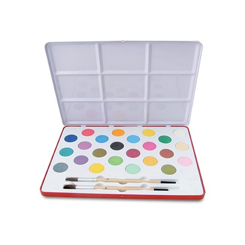 large-watercolor-set-by-nathalie-lete