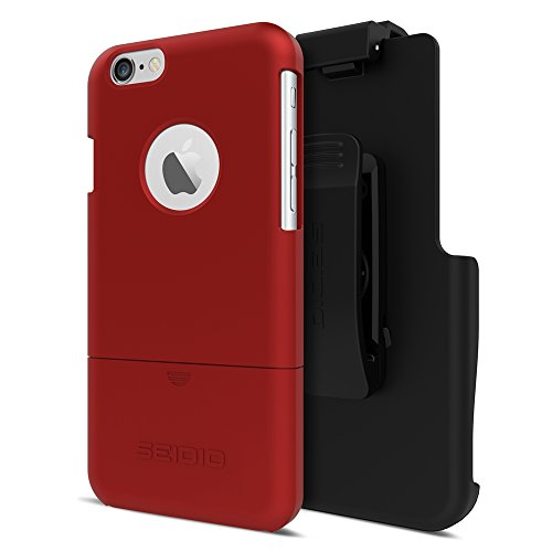 seidio-surface-reveal-case-belt-clip-holster-for-iphone-6-only-slim-protection-retail-packaging-garn