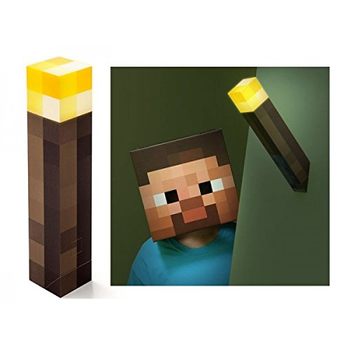 thinkgeek-officially-licensed-minecraft-light-up-wall-torch