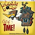 Out of Time! [Vinyl LP]