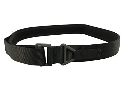 Blackhawk Instructor Gun Belt 1-3/4