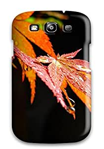 Tpu Fashionable Design Abstract B M W Car Pictures Animated 3d Rugged Case Cover For Galaxy S3 New