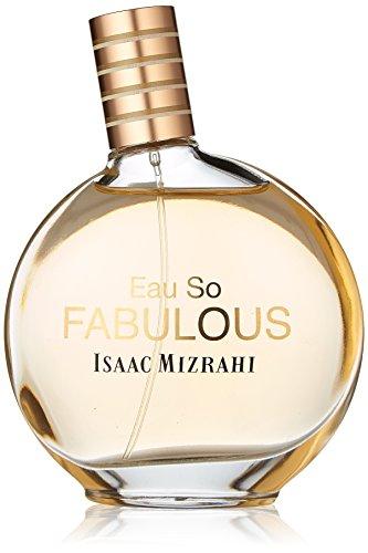 Versace Man Eau Fraiche 3.4 Fl Oz Eau De Toilette Spray Tester