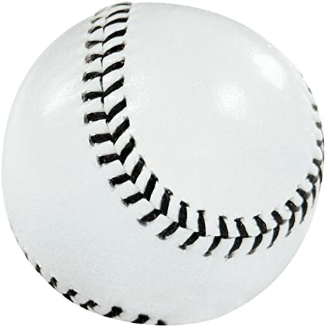 Standard Rounders Ball