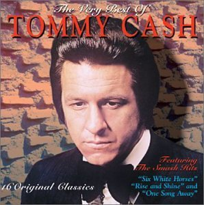 Very Best of Seasonal Wrap Introduction Tommy Regular store Cash