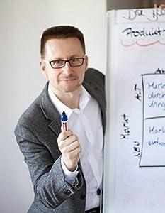 Alexander Blumenau