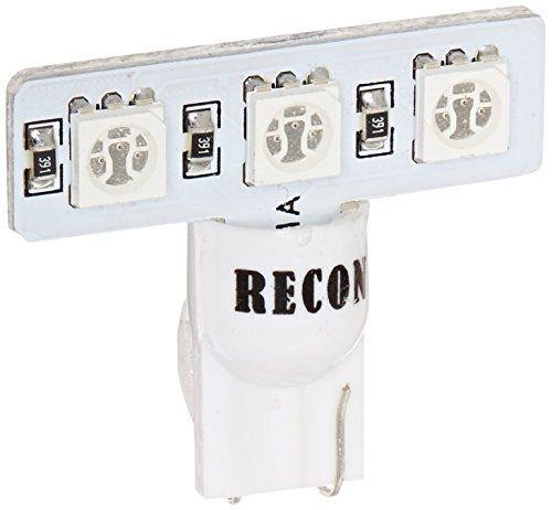 Recon (264280AMX) Roof Light Bulb