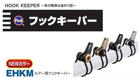 Fuji EHKM Hakenhalter
