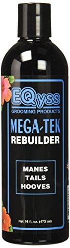 EQyss Mega-Tek Rebuilder 16 oz