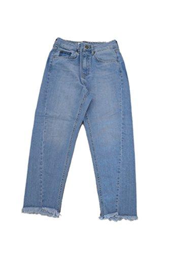 Alta Blu Vita Jeans Art Shop ZYTRn