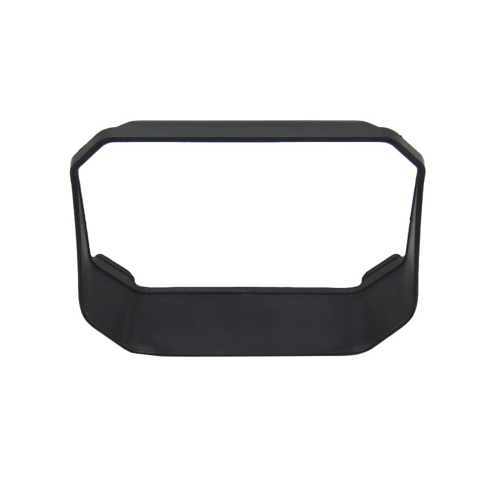 KKmoon Protector de Pantalla para Dashboard//Instrumento de Moto R1200GS R1250GS F750GS F850GS