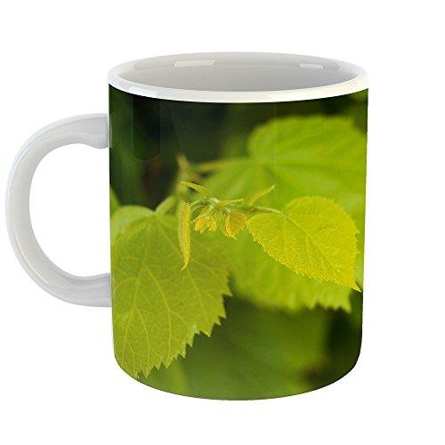 Cheap  Westlake Art - Tree Leaf - 11oz Coffee Cup Mug - Modern..
