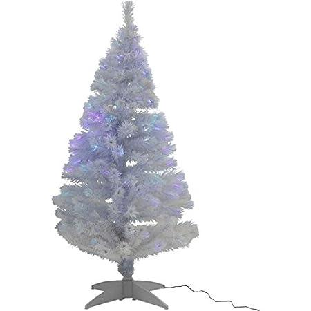 00d0bbda0eadb Collection of Fibre Optic Christmas Tree Uk Only - Unamon