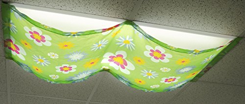 Pacific Play Tents Spring Cozy Shade