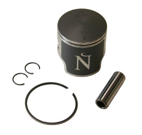 Namura, NX-70005-B, Size B Piston Kit KTM 65 SX Standard Bore 45mm