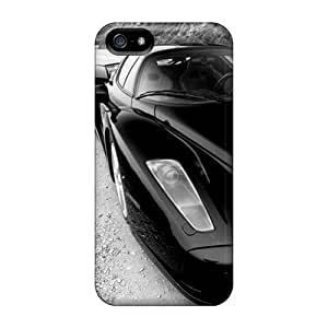 New Arrivalfor Iphone 5/5s Cases Covers